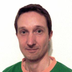Image for 'Henning Nugel'