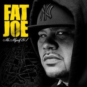 Image for 'Fat Joe f/ Ashanti, Ja Rule'