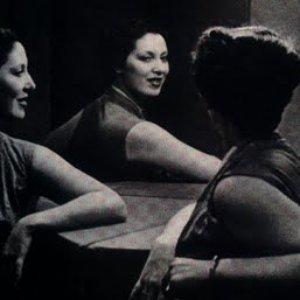 Image for 'Natália Correia'