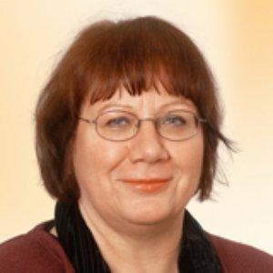 Image for 'Jutta Duhm-Heitzmann'