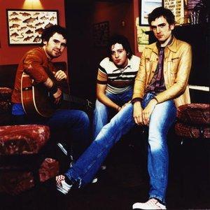 Imagem de 'The Revs'