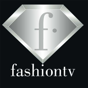 Image for 'Fashion TV'