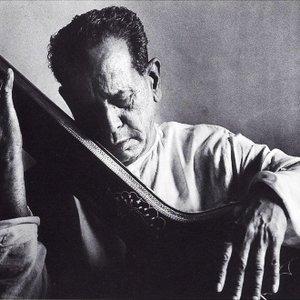 Image for 'Pandit Bhimsen Joshi'