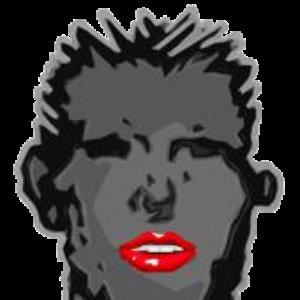 Image for 'AMP-ERR'