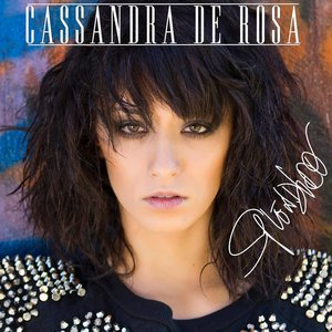 Image for 'Cassandra De Rosa'