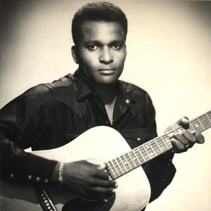 Image for 'Charley Pride'