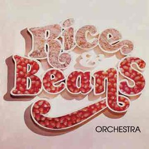 Image for 'Rice & Beans Orchestra'