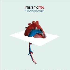 Bild för 'Mutek'
