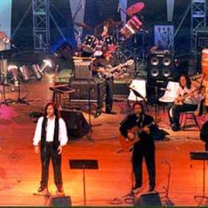 Image for 'Pueblo Nuevo'
