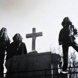 Bild för 'Totten Korps'