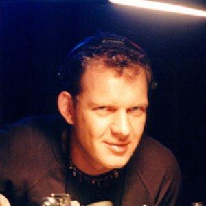 Image for 'Dj Joost van Bellen'