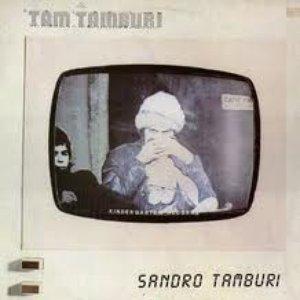 Image for 'Sandro Tamburi'