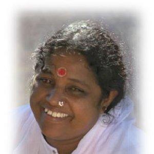 Image for 'Mata Amritanandamayi'