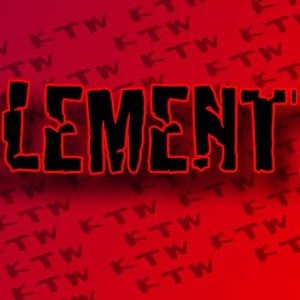 Image for 'Elementz'