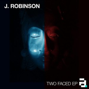 Image for 'J Robinson & Mental Forces'
