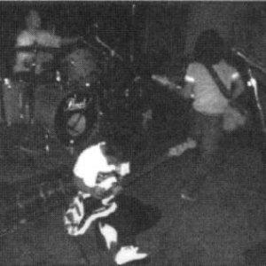 Image for 'Bonescratch'