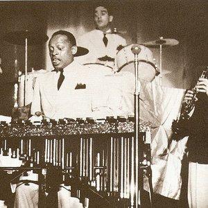 Image for 'The Benny Goodman Quartet'