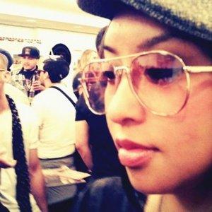 Image for 'Lauren Santiago'