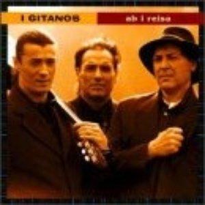Image for 'I Gitanos'