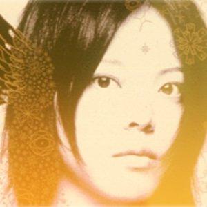 Image for 'ゆいこ'