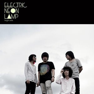 Image for 'Electric Neon Lamp'