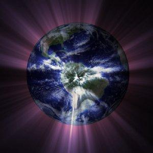 Image for 'TZM Global Radio'
