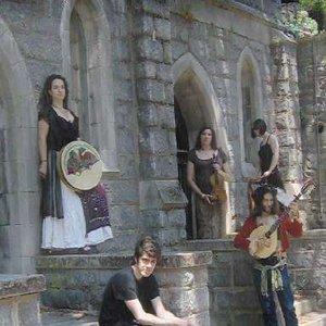 Imagen de 'The Oubliette Ensemble'