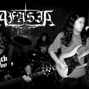 Image for 'Afasia'