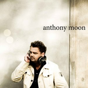 Image for 'Anthony Moon'