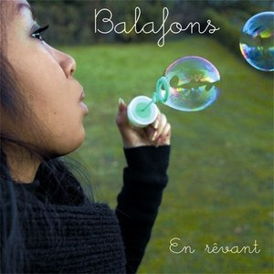 Image for 'Balafons'