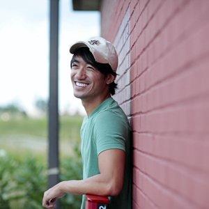 Image for 'Manny Garcia'