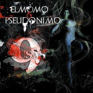 Image pour 'El Momo & Pseudonimo'
