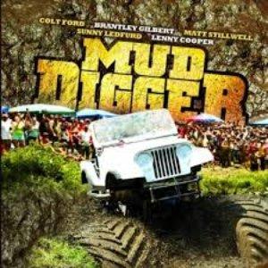 Imagen de 'Mud Digger'