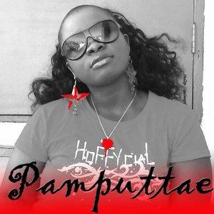 Imagem de 'Pamputtae'