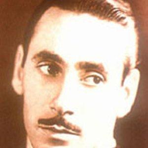 Image for 'Nélson Gonçalves'