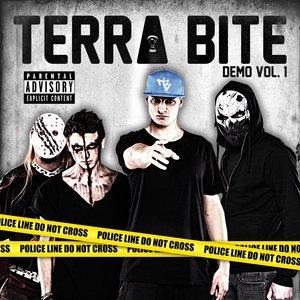 Image for 'Terra Bite'