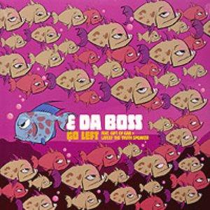 Bild för 'E Da Boss'