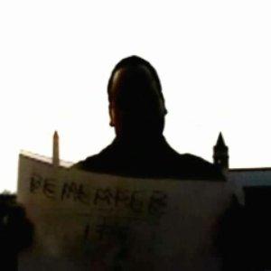 Image for 'X-Patriate (Alan J. Lipman)'