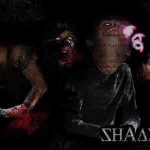 Image for 'SHADEband'