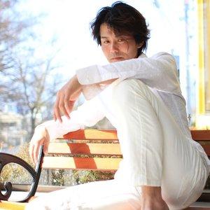 Bild für '和田光司'