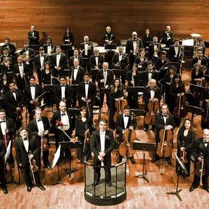 Image for 'Orquesta Filarmónica de Bogotá'