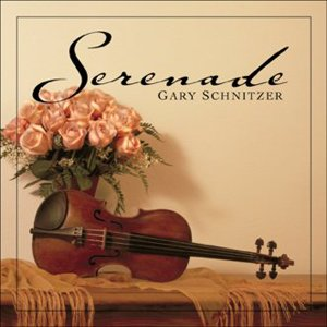 Image for 'Gary Schnitzer'