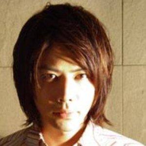 Image for 'Eguchi Issei'