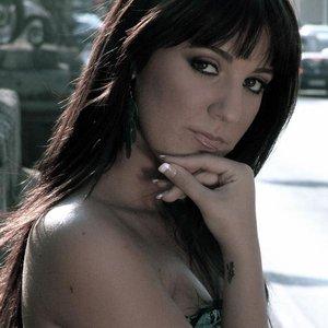 Image for 'Yanira Figueroa'