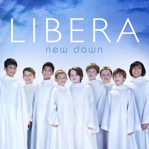 Image for 'Libera/Fiona Pears/City of Prague Philharmonic Orchestra'