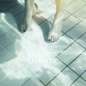 Image pour 'Shadow Shadow'