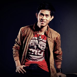 Image for 'Cakra Khan'