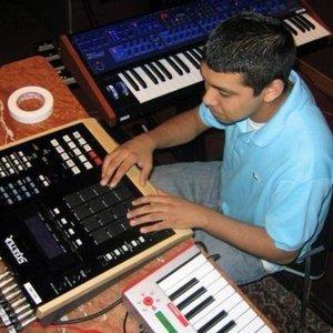 Image for 'DJ Goo'