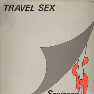 Image for 'Travel Sex'