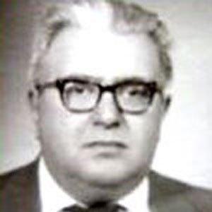 Image for 'Mario Ferreira dos Santos'